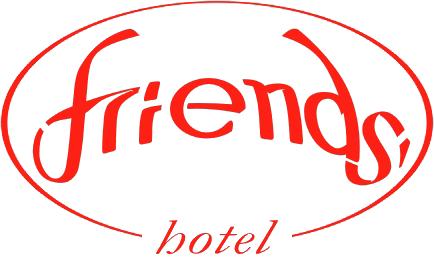Хотел Friends Банско